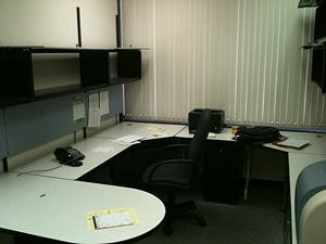 RenhaoLiLab Office emptied.JPG