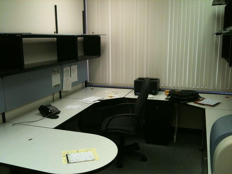 File:RenhaoLiLab Office emptied.JPG