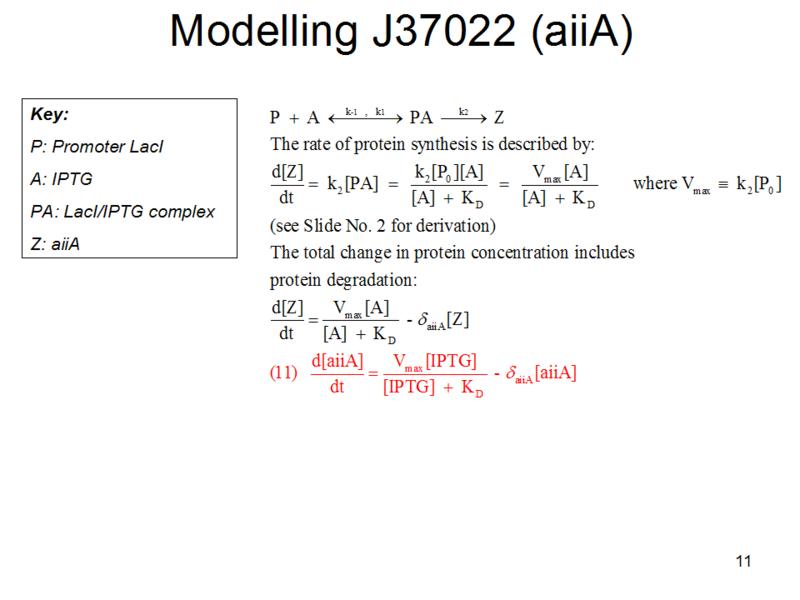 File:Slide11b.PNG