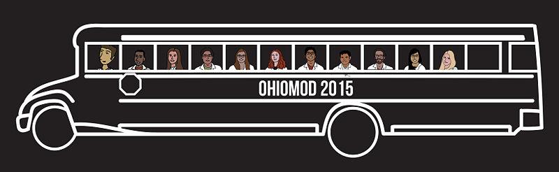 File:Team02ohiomod15.jpg
