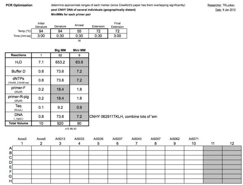 File:20120106 PCR.png