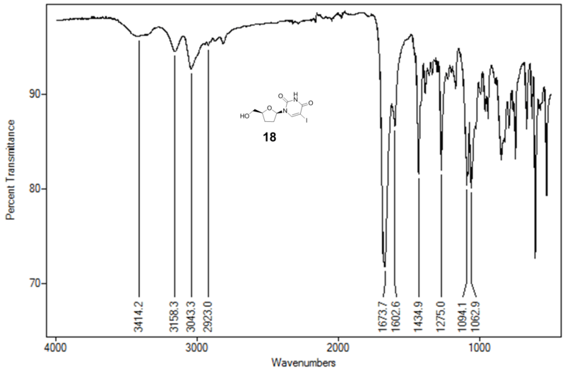 File:Biomod Aarhus Chem IR18.png