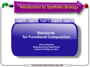 Vincent Rouilly Synthetic Biology Course Topic 3 Image.png