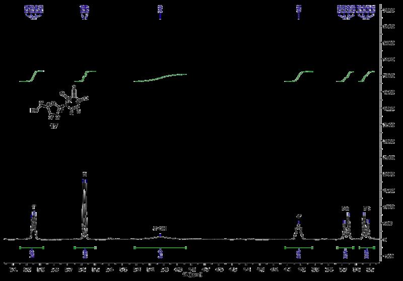 File:Biomod Aarhus Chem NMR 17H2.png
