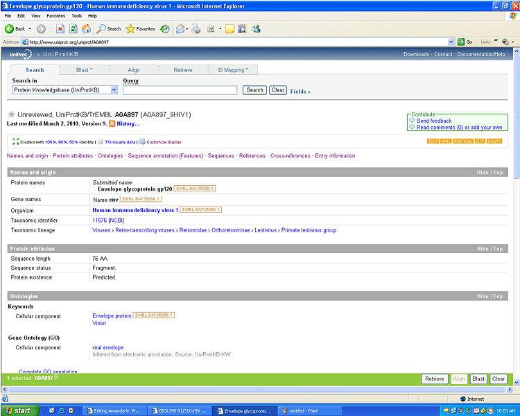 File:Screen shot.jpg