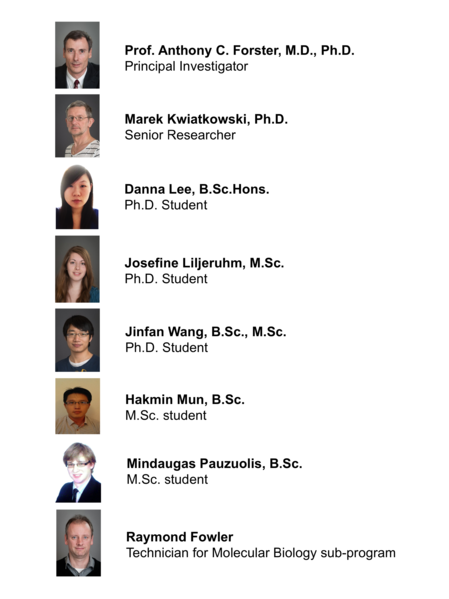 File:20160518 Forster lab members.png