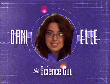 File:Danielle the scicence gal.bmp