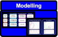IGEM:IMPERIAL/2006/project/Oscillator/project_browser/Full_System/Modelling