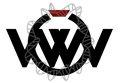 OWW plasmidinsert helix.jpg