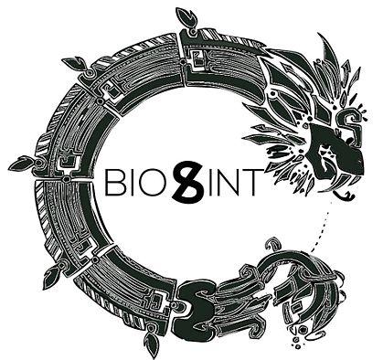Biobrickoatl.jpg