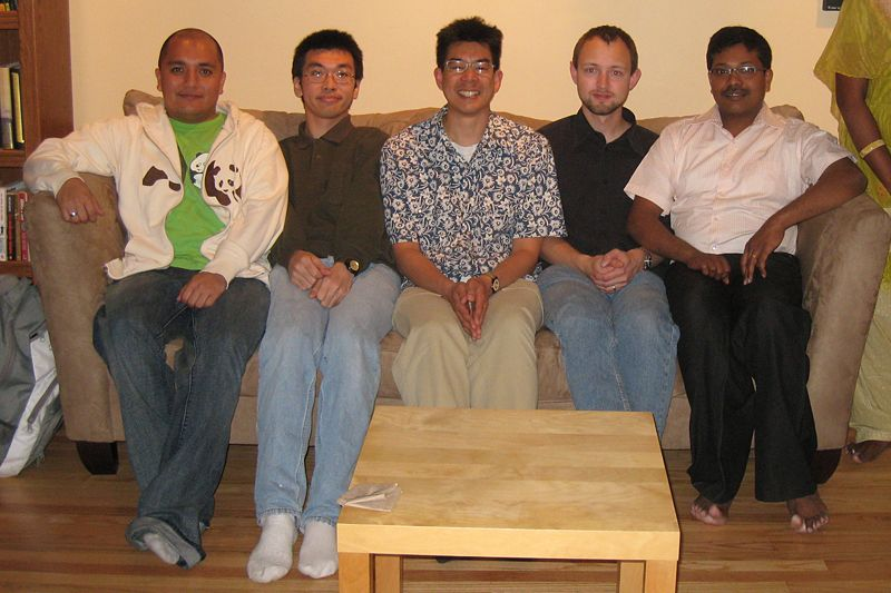 File:ChanLab2009.jpg