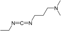 1-Ethyl-3-(3-dimethylaminopropyl)carbodiimide