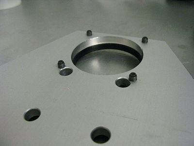 Macroscope fw coupler detail 2 top.jpg