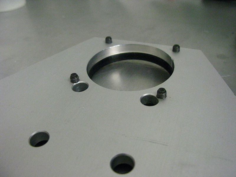 File:Macroscope fw coupler detail 2 top.jpg