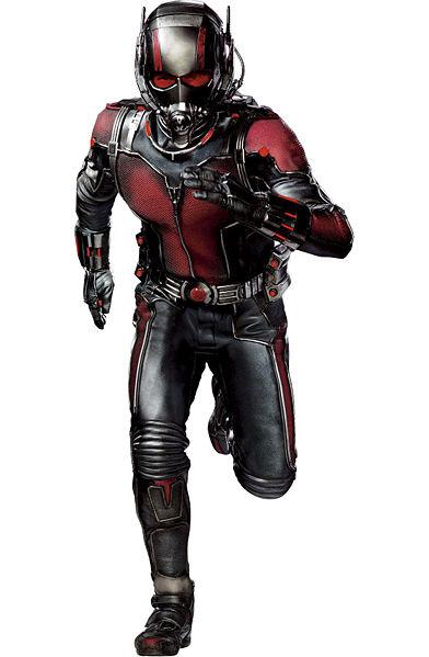 File:Ant-man-costume-paul-rudd.jpg