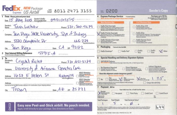 20130515 FedEx.png