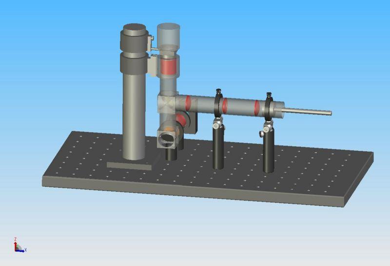 File:Microscope4.jpg
