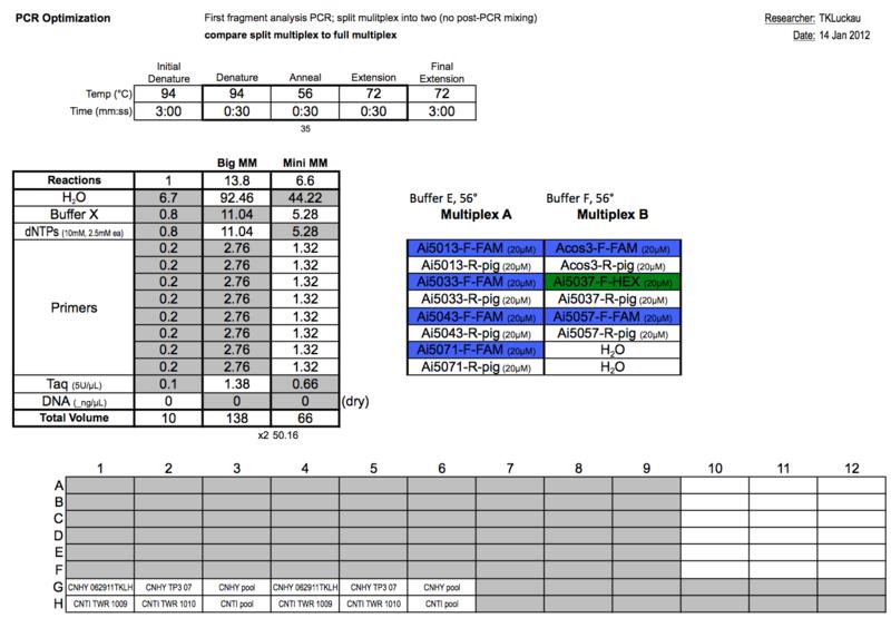 20120114 PCRc.png