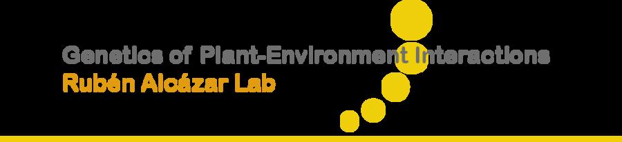 Alcazar lab.png