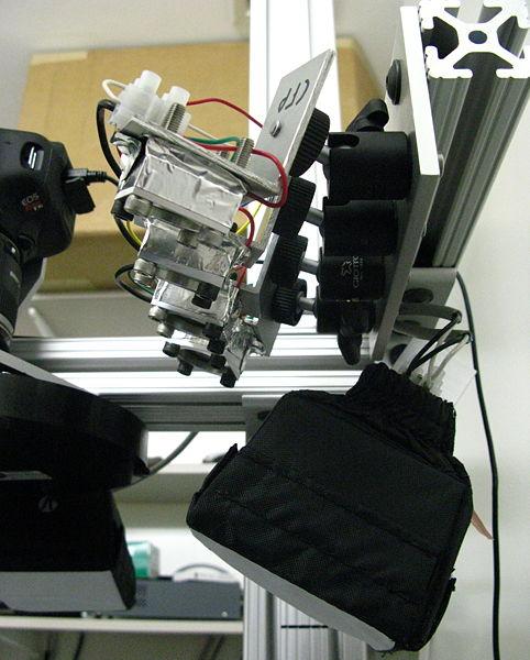 File:Macroscope fluo lamps 1.jpg