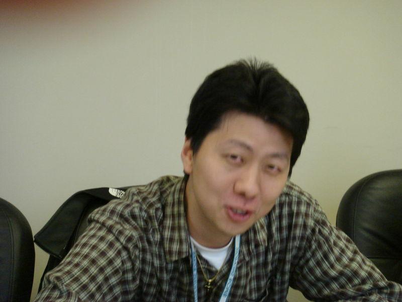 File:JunHo1.jpg