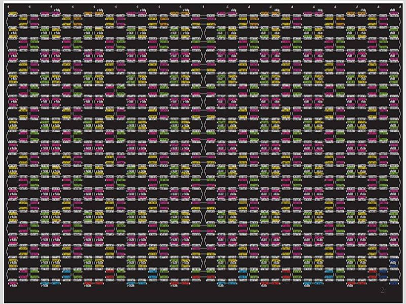 File:Regular rectangle diagram.jpg
