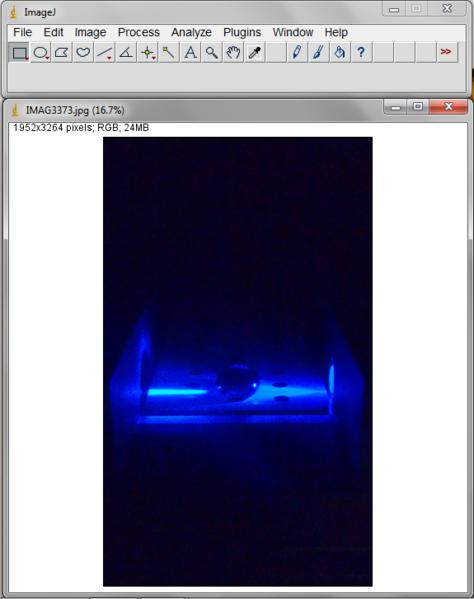 File:Waterdrop-BME103-Group2.png