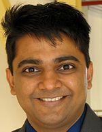 Ganesh UMD 1c.jpg