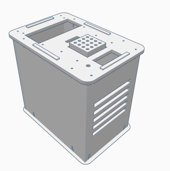 File:Original Box.jpg
