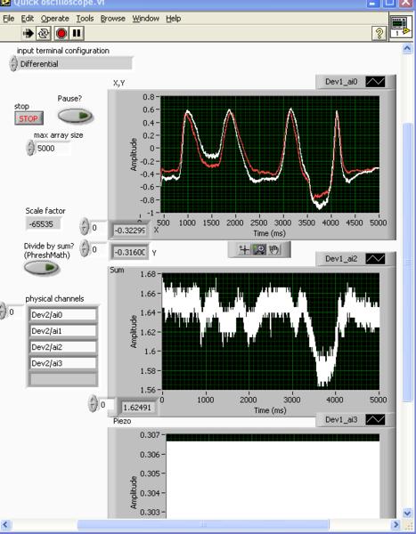File:QPD signal.png