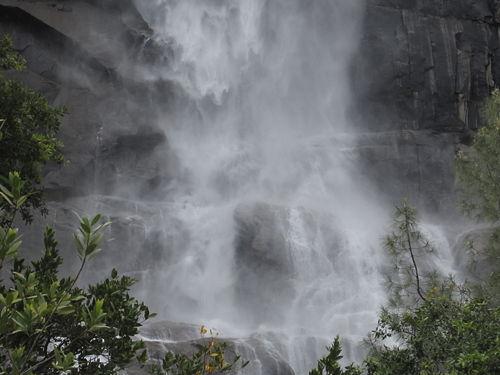 Yosemite Tueeulala Falls.JPG