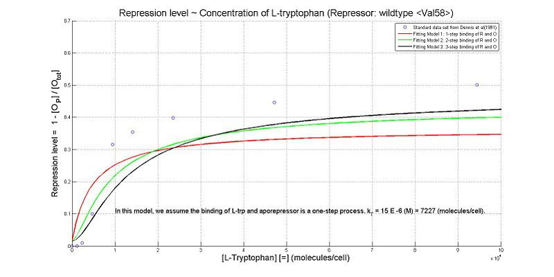 File:L-trp(and 5MT)with WT Repressor.jpg