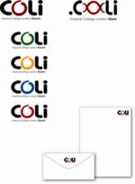 Logodesign1.png