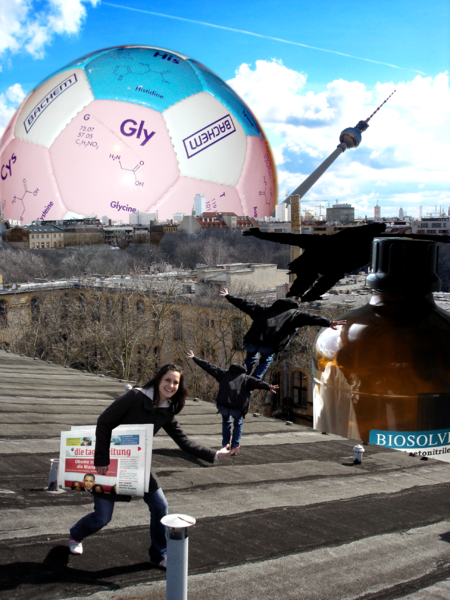 File:Science in the city 2-02.png