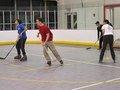 TGIFhockey 0035.JPG