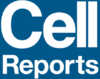 Cell reports logo3.png