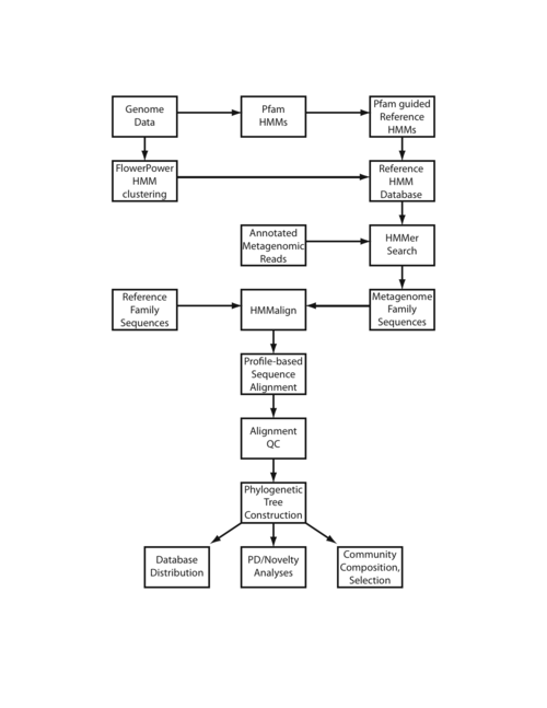 Classification-workflow-090902.png