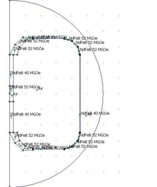 File:Complex neodymium.JPG