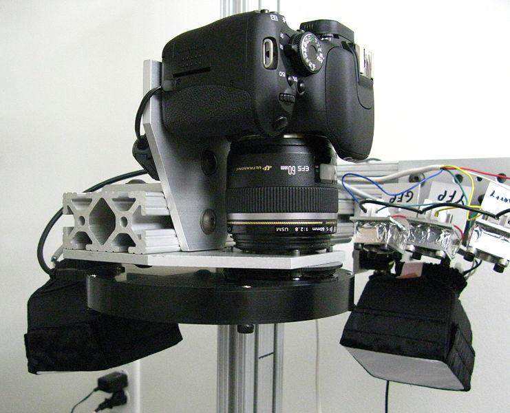 File:Macroscope cam-fw-lamps 1 side.jpg