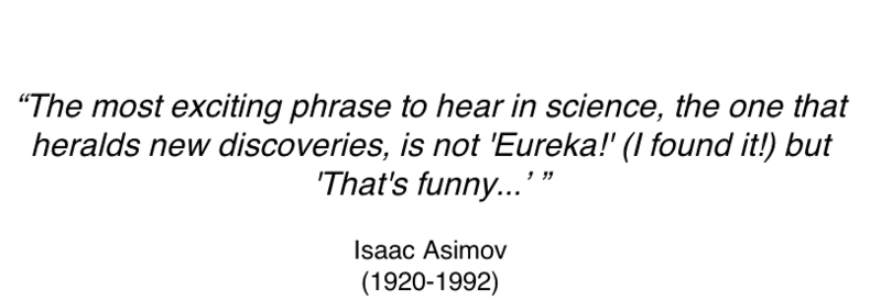 Image:Quote Asimov.png