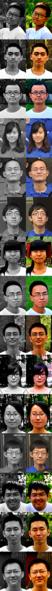 File:TJU2012-Team-Sum.png
