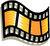 Crisanti Film.jpg