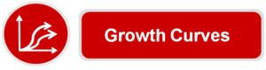 Growth logo.png