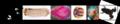 Thumbnail for version as of 08:12, 9 May 2007