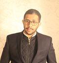 Alhussain photo.JPG