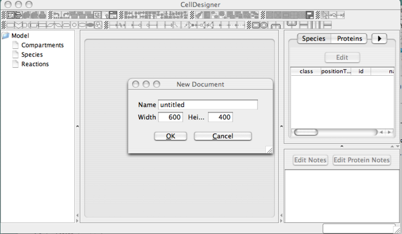 File:CellDesigner Tutorial Example 1.png