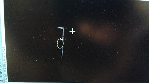 ImageJ negative.jpg
