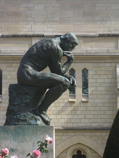 File:Rodin Thinker.JPG