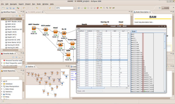 20110419knime.png