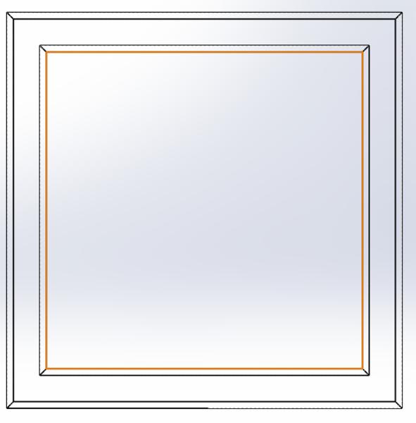 File:Asamant topview.PNG